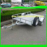 Utility 1.9X1.2m Golf Cart Trailer (GCT010)