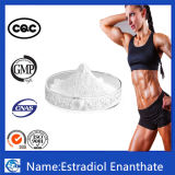 High Purity and Top Quality Estradiol Enanthate