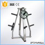 Heavy Duty Weight Plate Holder, Vertical Weight Plate Rack