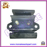 Auto Spare Rubber Parts Engine Motor Mounting for Nissan (11320-01G00)