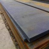 Steel Rod/Round Bar/Flat Bar/Steel Products Sncm439