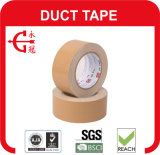 Duct Tape - Black Cellophane Tape