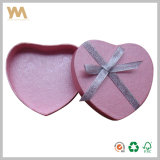 Heart Shaped Box for Birthday Preasent