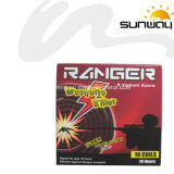 Highly Effective Ranger Brands Black Mosquito Coil