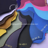 Sy824-A660 New Fashion Microfiber Leather for Shoes, Sofa