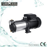 Bm8, Multistage Domestic Water Pumps
