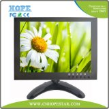 7 Inch TFT LCD Display Good Screen CCTV Monitor (H7078)