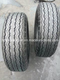 Trailer Tire 8.75-16.5 Truck Tire Bias Tire