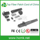 Fiber Optic Connector MTRJ Manufacturer