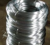 Low Price Good Quality Electro Galvanized Iron Wire