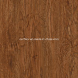 New Construction Material- WPC Click Vinyl Flooring Plank (OF-106-2)