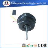 Low Noise Low Torque Electric Ventilation Fan Motor