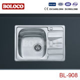 Stainless Steel Sink (BL-908)