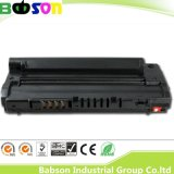 Babson Directly Sale Universal Mlt-D108s Black Toner for Samsung