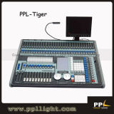 Ppl-Pearl Tiger Avolites Pearl Tiger Titan Light Console