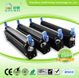 Printer Toner Cartridge 645A Toner for HP Color Laserjet 5550 5500