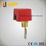 Paddle Water Flow Switch with Good Quality (JH-PFS-HFS)