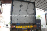 Paint Spray Booth Filter High Dust Collecting Ceiling Filter Auto Filter
