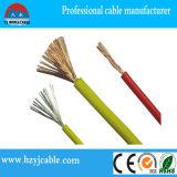 Colored PVC Insulated Wire Popular in Dubai Market