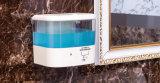 Automatic Liquid Soap Dispenser (KW-208)