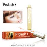 Comestics Lowest Price Highest Quality Prolash+ Eyelash Enhancer Serum