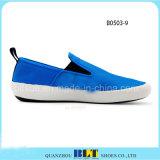 Fashion Men Sneakers Shoes