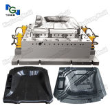 SMC Mould for Truck Seat Cover