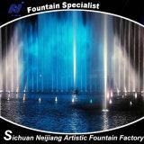 Swing Fountain Digital Swing Fountain Engineering