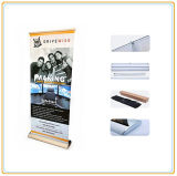 New Retractable Banner Stands/Pull up Banner Stand (85*200cm)