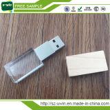 Free Logo USB Stick with Full Capacity