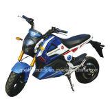 EEC Electric Bike, EEC Electric Motorcycle (Smart Monkey)