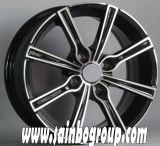 """Rhino Brand 12""""-26"""" Car Alloy Wheel F21136"""