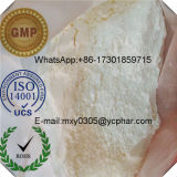 Sale 95% Raw Powder Imidacloprid 138261-41-3 Pesticide Insecticide