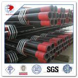 China Casing API Spec 5CT C90-1 Steel Casing