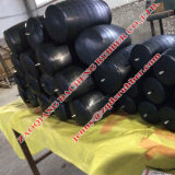 High Pressure Molded Rubber Test Plugs to Malaysia