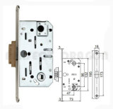 Various Styles Door Lock L8092 for Aluminum & Wooden Door