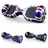 Factory Supply 6.5inch Self Balancing Electric Scooter Unicycle