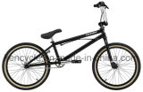 20inch Hot and Popular Free Style BMX Bicycle New Model BMX Bike BMX Bicycle/Cykel