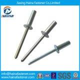 DIN7337 Single-Grip All Aluminium Blind Rivets