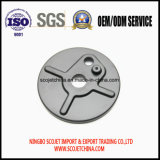 OEM Plastic Injection Molding Parts Supplier