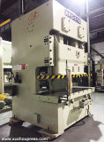 Xpc-110ton Taiwan Double Cranks Stretching Press Machine