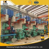 Used High Efficiency Rolling Mill Production Line for Round Bar