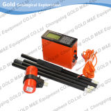 Digital Geophysical Proton Magnetometer, Magnetometric Instrument, Proton Precession Magnetometer