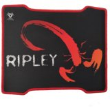 High Quality Full Color Printing Custom Personal Design Rubber Mouse Pad