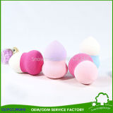 Foundation Blender Cosmetic Beauty Facial Makeup Sponge Puff