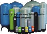 Water Softener Tank Fiber Tank Used in Water Treatment Line