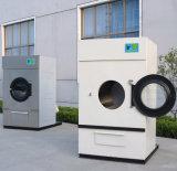 Laundry Machine Clothes Dryer 15~100kg (HG-15/25/35/50/70/100)