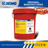 XCMG CF-4 Diesel Engine Oil (15W-40)