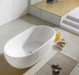 Small Sizes Matt&Glossy Freestanding Baths