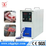 Diamond Tools Welding Machine Induction Welding Machine